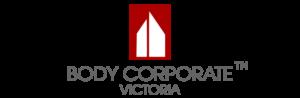 Body Corporate Victoria